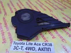 Крышка грм Toyota Lite Ace, Town Ace Toyota Lite Ace, Town Ace 1995.12