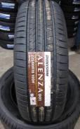 Bridgestone Alenza 001, 225/60 R18
