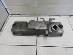 Крышка головки блока (клапанная) VAZ Lada 2113