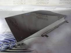 Стекло боковое. Daewoo Matiz, KLYA B10S1, F8CV