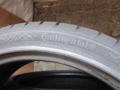 Continental ContiSportContact 3, 255 35 R 19