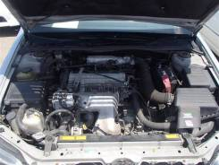 АКПП Toyota Vista Ardeo [30500-32760], передний