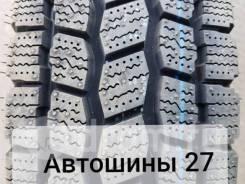 Foman (Goform) W696, 7.00-R16 LT 6шт 12PR. Зимние, без шипов, 2019 год, новые