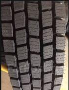 Aurora Tire Radial K706. Всесезонные, 2018 год, новые. Под заказ