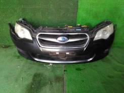 Ноускат Subaru Legacy, BP5; BP9; BPE, EJ203 [298W0018024]