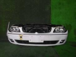 Ноускат BMW, E66; E65, N62B48B [298W0017612]