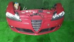 Ноускат ALFA Romeo 147, AR937, AR32310 [298W0017093]