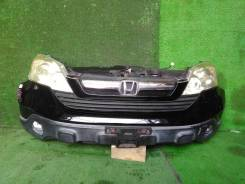 Ноускат HONDA CR-V, RE4;RE3, K24A [298W0017700]