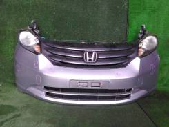 Ноускат Honda Freed, GB3; GP3; GB4, L15A [298W0018706]