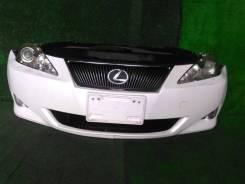 Ноускат Lexus IS250, GSE25, 4Grfse [298W0018742]