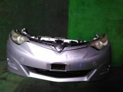 Ноускат Toyota Estima, GSR50; GSR55; ACR50; ACR55, 2GRFE [298W0018334]