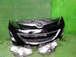 Ноускат Mazda Biante, Ccefw, LFVD [298W0018206]