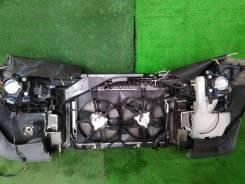 Ноускат NISSAN MURANO, Z50;PNZ50;PZ50, VQ35DE [298W0018146]