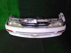 Ноускат Toyota Corona EXIV, ST180, 4SFE [298W0018878]