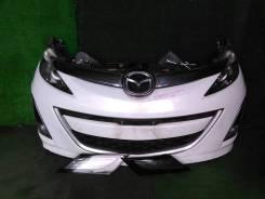 Ноускат Mazda Biante, CC3FW, LFVD [298W0018870]