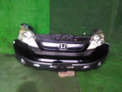 Ноускат HONDA CR-V, RE4;RE3, K24A [298W0018825]