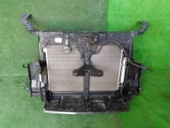 Рамка радиатора NISSAN SERENA, C26, MR20DD [301W0000569]