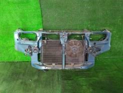 Рамка радиатора Nissan Mistral, R20, TD27T [301W0000685]