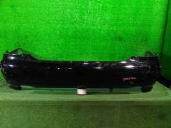 Бампер Toyota Crown, GRS184 [003W0041408], задний
