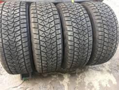 Bridgestone Blizzak DM-V2. Зимние, без шипов, 10%