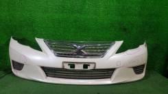 Бампер Toyota MARK X, GRX130; GRX133; GRX135 [003W0042703], передний