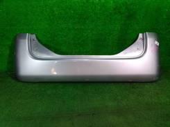 Бампер Daihatsu Tanto, L375S [003W0038474], задний