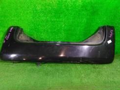 Бампер Daihatsu Tanto, L375S [003W0038475], задний