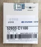 Датчик давления в шинах Hyundai Creta, Tucson, SantaFe, Sonata, KIA