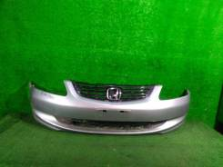 Бампер Honda Civic, EU4 [003W0039333], передний
