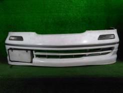Бампер Nissan Largo, W30 [003W0039444], передний