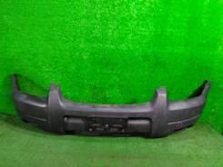 Бампер Mazda FORD Escape, EP3WF [003W0039606], передний