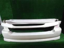 Бампер Honda Accord, CH9; CF6; CL2 [003W0036774], задний