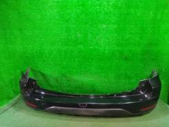 Бампер Subaru Forester, SH5; SHJ; SH9 [003W0042917], задний