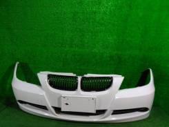 Бампер BMW 320i, E90;E91 [003W0040223]