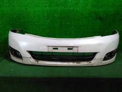 Бампер Nissan Teana, J32 [003W0041875], передний