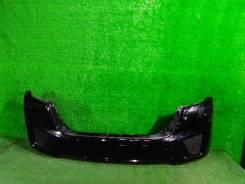 Бампер Honda FIT, GK4; GK6; GP6; GK3; GK5 [003W0040334], задний