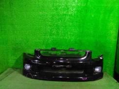 Бампер Nissan Stagea, M35 [003W0040371], передний