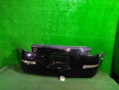 Бампер Nissan Fairlady Z, Z33 [003W0040805], задний