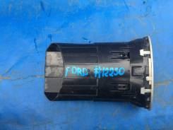 Решетка вентиляционная. Ford Focus, CB4, DA3, DB AODA