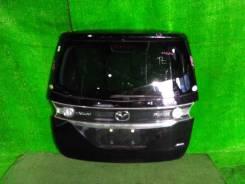 Дверь пятая Mazda Biante, Cceaw [008W0008536]
