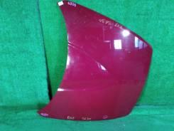 Капот MAZDA RX-8, SE3P [009W0032741]