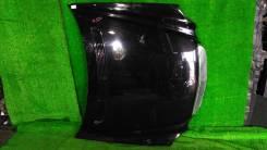 Капот MERCEDES-BENZ E320, W211 [009W0033371]