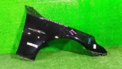 Крыло BMW 525i, E60;E61 [013W0050572]