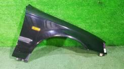Крыло Honda Orthia, EL3; EL2; EL1; EY7; EY8; EY6; EY9 [013W0056157], правое переднее
