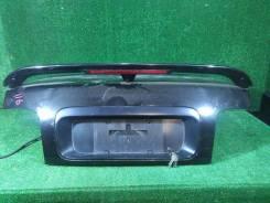 Крышка багажника SUZUKI X-90, LB11S [016W0001588]