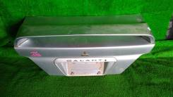 Крышка багажника Mitsubishi Galant, EA7A; EA1A; EC1A; EC7A; EC3A; EC5A; EA3A [016W0002216]