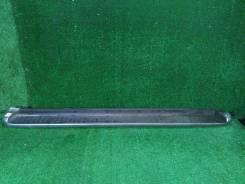 Подножки Toyota SURF, RZN215 [020W0000441], правый