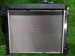 Радиатор основной Nissan Sylphy, B17; TB17, MRA8DE [023W0018248]