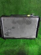 Радиатор основной Toyota Crown Comfort, YXS11, 3YPE [023W0016165]
