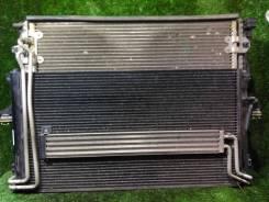 Радиатор основной Volkswagen Touareg, 7L [023W0018682]